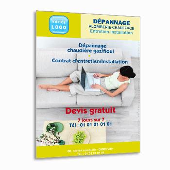cours de plomberie sanitaire gratuit pdf
