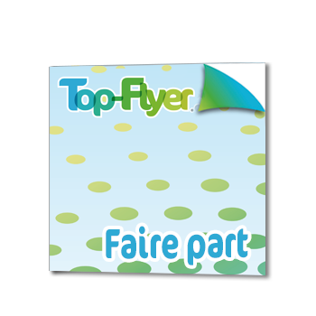 Personnaliser Carte Faire-Part 15x15